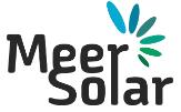 Meer Solar