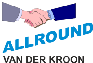 Allround van der Kroon