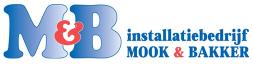Installatiebedrijf Mook en Bakker