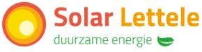 Solar Lettele B.V.