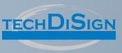 TechDiSign