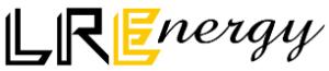Lifetime Renewable Energy Pty. Ltd.