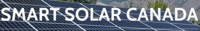 Smart Solar Canada Inc.