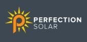 Perfection Solar