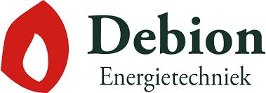 Debion Energietechniek B.V.