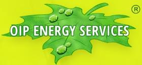 OIP Energy Services