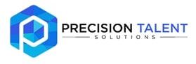Precision Talent Solutions