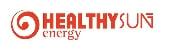 HealthySun Energy