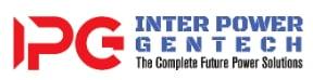 Inter Power Gentech