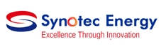 Synotec Energy Private Limited