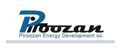 Piroozan Energy Development Co.