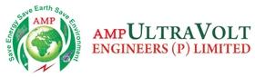 AmpUltraVolt Engineers Pvt. Ltd.