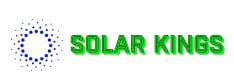 The Solar Kings
