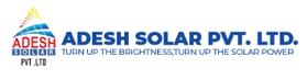 Adesh Solar Pvt. Ltd.
