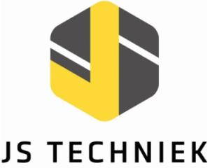 JS Techniek