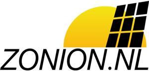 Zonion