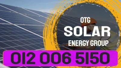 OTG Solar Energy Group