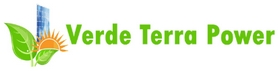 Verde Terra Power LLP