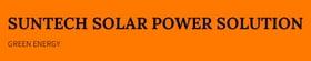 Suntech Solar Power Solutions