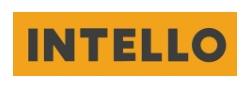 Intello Tech AMC Pvt. Ltd.