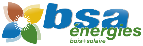 Ets B.S.A Energies