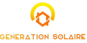 Generation Solaire