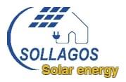 Sollagos Energia Sustentável