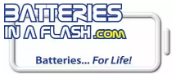 BatteriesInAFlash.com. Inc