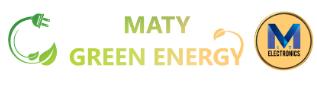 Maty Green Energy