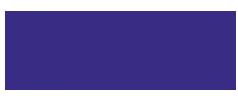 Jiangsu Haitian Microelectronics Technology Co., Ltd.