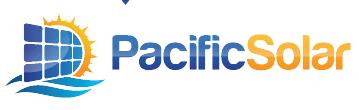 Pacific Solar