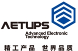 Shenzhen Advanced Electronic Technology Co., Ltd.