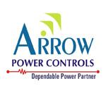 Arrow Power Renewable Solutions India Pvt. Ltd.