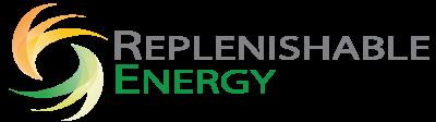 Replenishable Energy