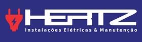 Hertz Instalacoes Elétricas & Manutenção