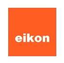 Eikon Sistemas de Energia Ltda