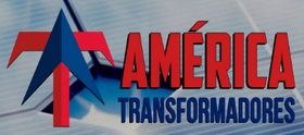 America Transformadores