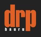 DRP Bauru