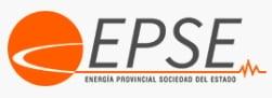 Energía Provincial Sociedad del Estado