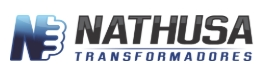 Nathusa Transformadores
