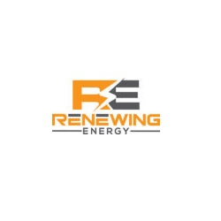 Renewing Energy