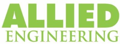 Allied Engineering