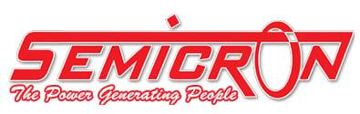 Semicron Engineering & Marketing
