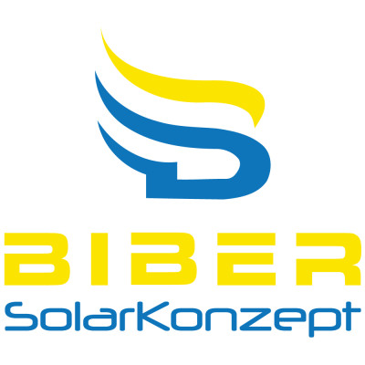 BIBER Solarkonzept UG