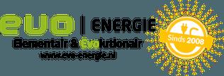 EVO Energie B.V.