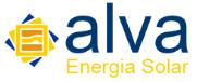 Alva Energia Solar