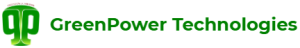 GreenPower Technologies