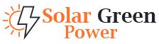 Solar Green Power