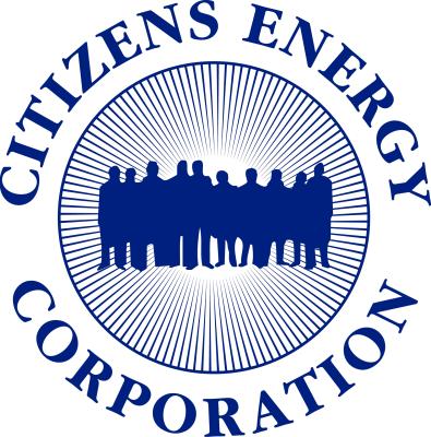 Citizens Energy Corporation