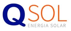 QSOL Energia Solar